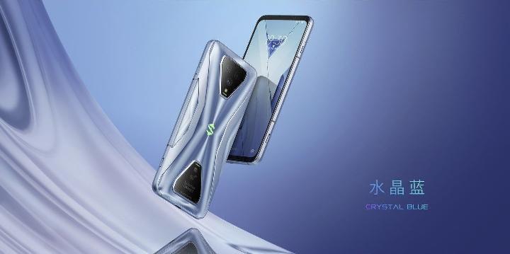 黑鲨高管:有一项功能在实验阶段已经超过iPhone 12 Pro