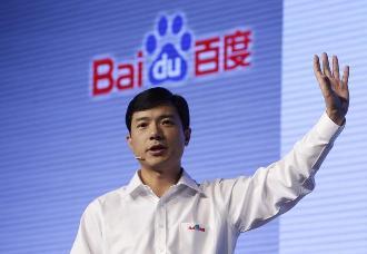 李彦宏52岁生日,百度买下YY直播,36亿美元值不值