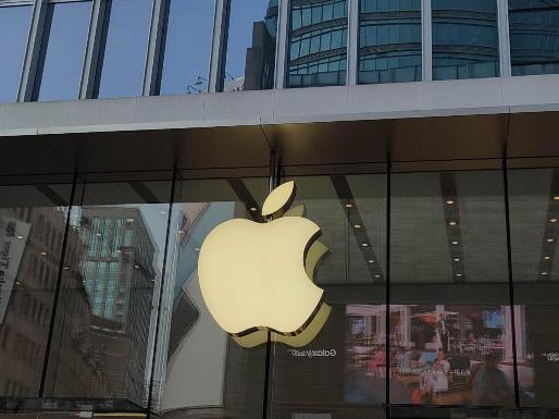 郭明錤:除AirPods外,苹果其他产品需求均优于预期