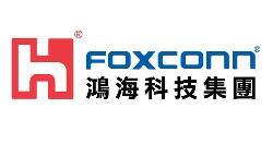 鸿海董事长刘扬伟:公司正在积极研究6G芯片