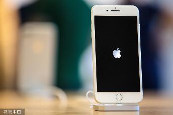 苹果扭转手机信号差:iPhone 13要上自研封装天线
