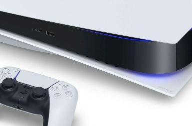 索尼 PS5 系统更新:修复游戏安装和手柄无法充电问题