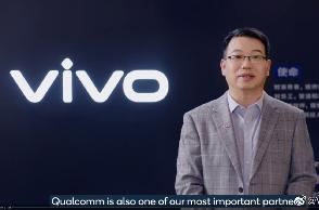 预装OriginOS!iQOO骁龙888旗舰预计21年1月份亮相