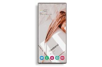 爆料:三星Galaxy Note 21处于开发阶段,但可能被砍掉