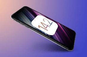 iOS 14.2惹祸:多款iPhone续航崩溃 30分钟掉电50%!