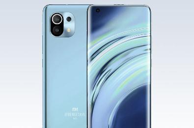 全球首发骁龙 888,小米 11 手机正式入网公示:标配全新充电器,最高 55W 快充