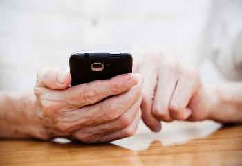 360专家:共享充电宝木马窃取的不止是隐私
