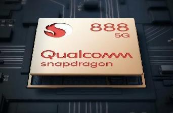 高通骁龙888即将发布占领大陆手机市场,联发科如何应对