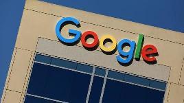 硅谷多家IT大厂组成联盟 提供云上服务