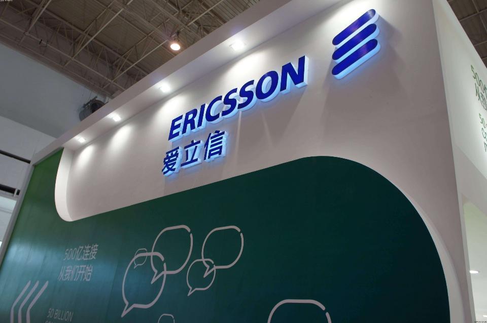 日本KDDI与爱立信达成合作爱立信成为其5G核心网供应商