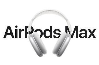 苹果悄悄更新AirPods Max维修费,单单换块电池就要花520元
