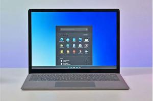 Windows 10 Build 20279发布:无新功能 测试版本发布渠道