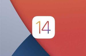 苹果发布iOS 14.4 Beta 1开发者测试版