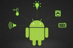 高通和谷歌宣布达成协议 将扩大对安卓操作系统的支持