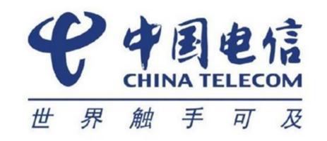 中国电信科普VoLTE是什么