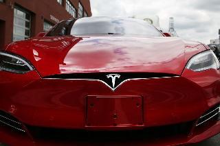马斯克:特斯拉最快明年年初上线完全自动驾驶功能