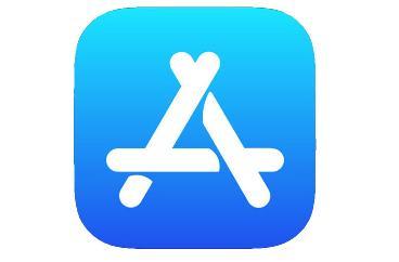 消息称 2020 年苹果从中国 App Store 下架 9.4 万款无版号游戏,更多游戏或将被下架