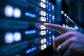 中国联通完成区块链 BaaS 及应用+量子通信的验证测试