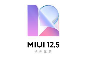 MIUI12.5答题答案大全