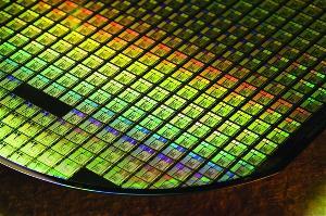阿斯麦高数值孔径极紫外光刻NXE:5000系列设计已基本完成
