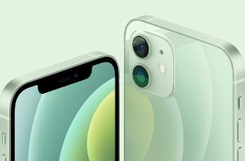 琼版苹果iPhone 12/Pro开卖:比官方价便宜1000多