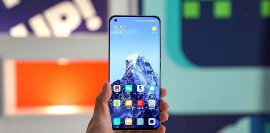 小米 11 手机可手动开启全局 120Hz 屏幕:丝滑流畅,但更耗电