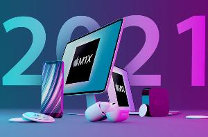 2021年苹果会出什么新品
