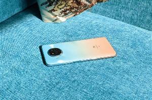 Redmi Note 10 Pro曝光:新机已获FCC认证