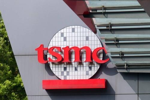 台积电(TSM.US)12月营收1173.7亿新台币,同比增长13.6%