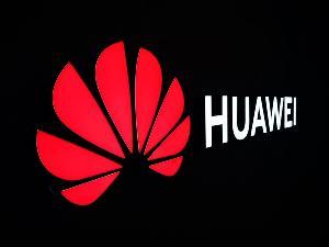华为公司申请多个商标 包含灵犀芯片、灵犀处理器