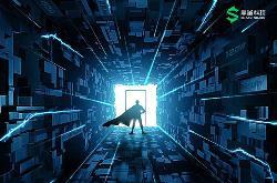 黑鲨4即将登场:首款骁龙888游戏手机