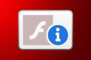 一个时代的结束!Adobe Flash 正式被禁用 官方:强烈建议卸载