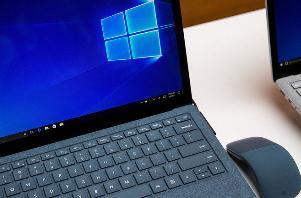 微软发布Windows 7更新:只面向付费用户
