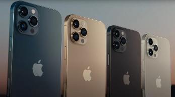 郭明錤:2022年iPhone将装备VC散热系统 ,散热效率提高30%!