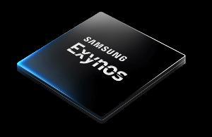 苹果M1再迎劲敌三星Q4将要发布Exynos PC处理器