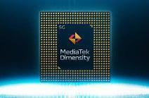 联发科5nm芯片或于2022年第一季度发布,代号为天玑2000