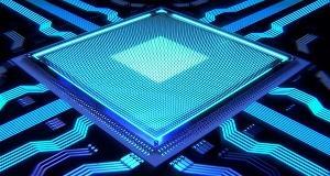 市场传言:台积电等代工厂考虑再次上调车用芯片价格最多15%