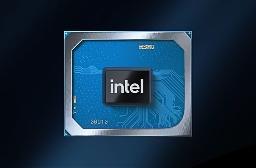 Intel 宣布 Iris Xe 独立显卡的桌面版已正式出货