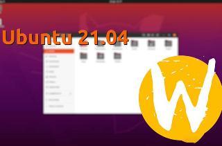 Ubuntu 21.04已将Wayland设为默认显示服务器