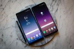 三星将 4 款手机移出安全更新计划:停止提供更新
