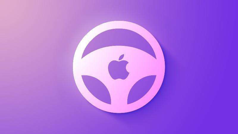 苹果暂停与现代起亚谈判,或从日本寻找电动汽车生产商