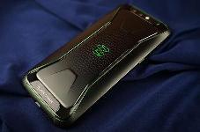 首款次旗舰游戏手机!黑鲨骁龙870新机入网
