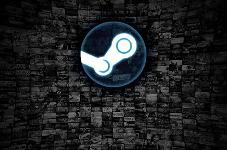 Steam 平台在线人数再创新高,峰值突破 2640 万人