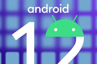 Android 12首个开发者预览版发布:新界面 众多底层更新