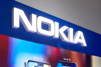 诺基亚与Elisa联手为芬兰企业开发专用移动网络,推动商业领域的数字转型