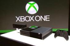 微软:Xbox Series X/S 的 FPS Boost 功能无需额外开发,部分游戏支持