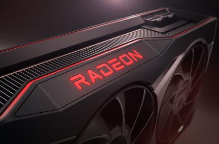 AMD新显卡曝光:6700/XT将在3月发布