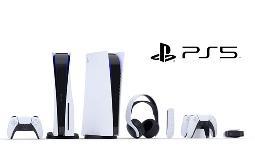 何时能原价买到PS5?索尼:备货情况不容乐观,还要再等等