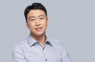 微软任命侯阳为大中华区董事长兼CEO:80后的空降派 精于销售与拓展
