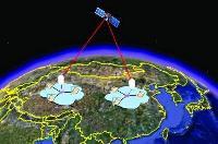 我国将发射全球首颗主动激光雷达二氧化碳探测卫星,计划 7 月出厂待发射
